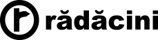 Radacini Grup